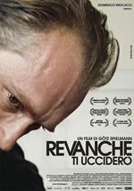 film_revanche