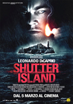 film_shutterisland