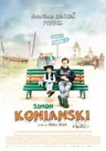 film_simonkonianski