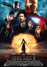 film_ironman2