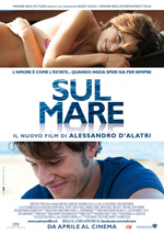 film_sulmare