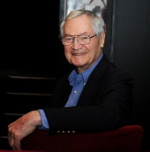 cinema_rogercorman