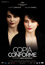 film_copiaconforme