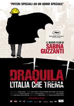 film_draquilalitaliachetrema