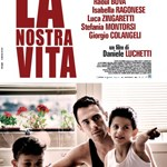film_lanostravita
