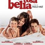 film_laprimacosabella