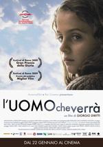 film_luomocheverra