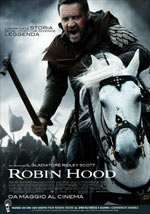 film_robinhood