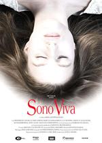 film_sonoviva