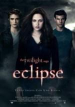 film_thetwilightsagaeclipse