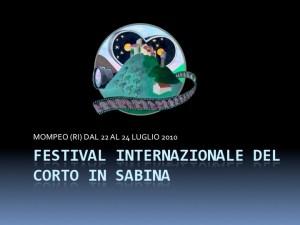 festival_cortoinsabinalogo