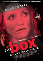 film_thebox