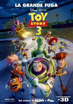 film_toystory3