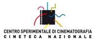 cinema_cinetecanazionalelogo