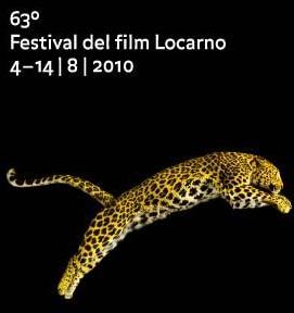 festival_locarno10logook