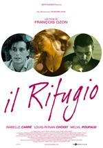 film_ilrifugio
