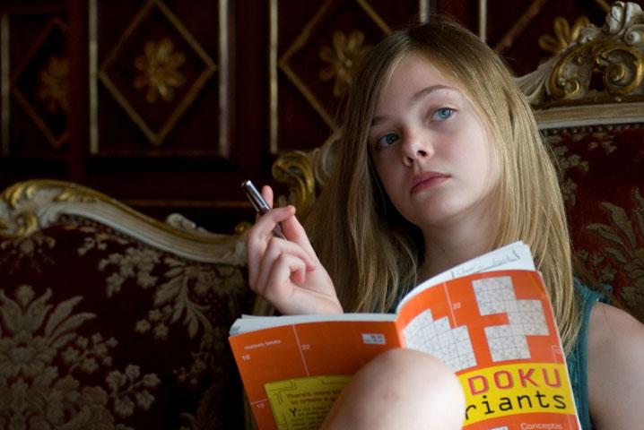cinema_somewhereellefanning1