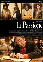 film_lapassione1