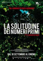 film_lasolitudinedeinumeriprimi
