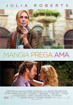 film_mangiapregaama