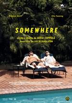 film_somewhere