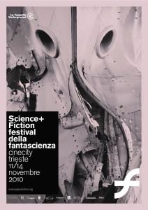 festival_sciencefiction10