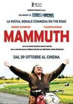 film_mammuth