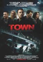 film_thetown