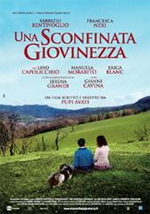 film_unasconfinatagiovinezza