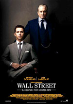 film_wallstreetildenaronondormemai