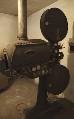 cinema_vecchioproiettore