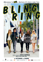 film_blingring