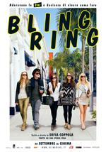 film_blingring