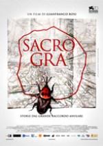 film_sacrogra