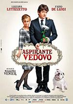 film_aspirantevedovo