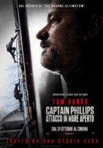 film_captainphillips