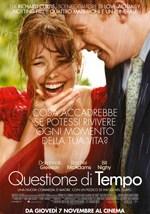 film_questioneditempo