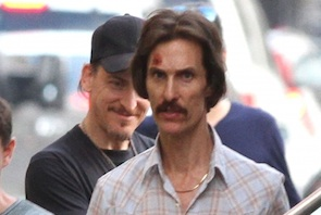 cinema_dallasbuyersclub2