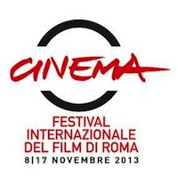 festival_roma13_logo