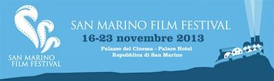 festival_sanmarino13