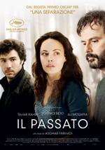 film_ilpassato