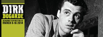 cinema_bergamo_dirkbogarde