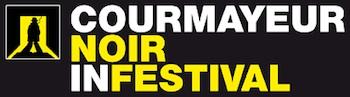 festival_courmayeur13