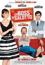 film_unbossinsalotto
