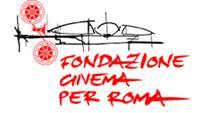 cinema_fondazioneroma