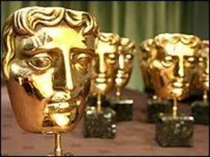 cinema_bafta