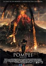 film_pompei