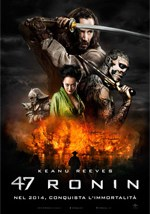 film_47ronin