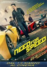 film_needforspeed