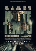 film_nottetempo